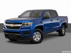 new chevrolet zr2 2019 drive price performance and