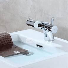 Bathroom Faucets Unique by Unique Bathroom Faucets Silver Single Handle Chrome