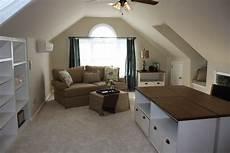 23 attic home office designs decorating ideas design