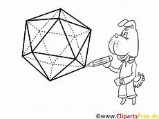 Malvorlagen Geometrische Tiere Malvorlagen Geometrische Tiere Coloring And Malvorlagan