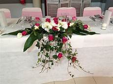 bouquet mariée cascade d 233 co fleurs