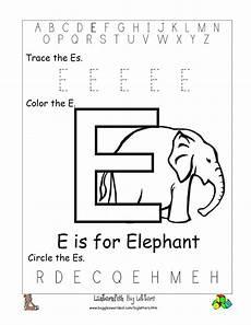 letter e worksheets 24106 free printable alphabet letter worksheets elwyn 16 17 free printable alphabet
