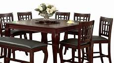 Kitchen Table With Lazy Susan by Kitchen Table With Built In Lazy Susan