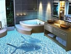 3d boden bad 3d bathroom designs bathroom 3d bathrooms bathroom