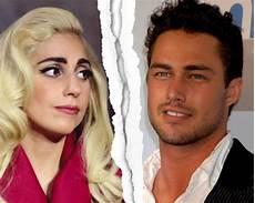 Alles Wieder Aus Bei Gaga Und Ihrem Freund