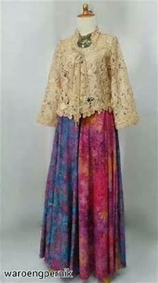 rok batik lilit motif wayang idr 100 000 things to wear pinterest
