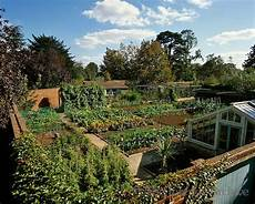 Kitchen Garden Definition by 671 Best Garden Design Images On