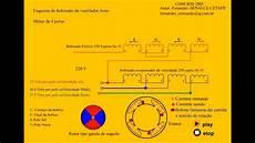 solucionado esquema bobinado motor ventilador de 16 download app co