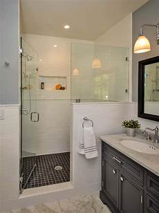 Bathroom Ideas Classic by 53 Most Fabulous Traditional Style Bathroom Designs