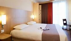 chambre à la journée une chambre 224 la journ 233 e avec dayroomhotel mademoiselle