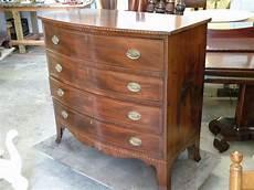 antico antico mobili come restaurare mobili antichi lavorare il legno