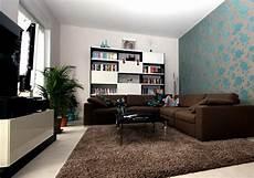 schöne bilder für wohnzimmer wohnstube einrichten