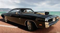 Doms Cars In Fast And Furious forza horizon 2 fast furious cars dom s charger