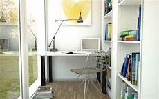 Arbeitszimmer Einrichten 10 Tipps F 252 R Ein Perfektes