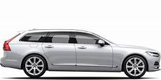 volvo v90 konfigurator volvo configurator and price list for the new v90