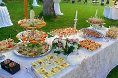 Wedding Catering Ideas weddings umbria in italy wedding menu and catering ideas