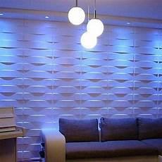 3d wall panels at rs 150 square 3 dimensional wall
