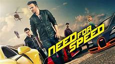 need for speed filme need for speed bande annonce teaser 2 vf