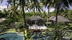 lombok villas costa rica xmas villa anandita villa rental in lombok sira beach