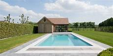 combien coute la construction d une piscine combien co 251 te une piscine monocoque lpw pools magazine