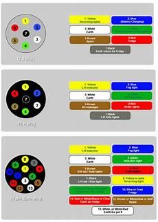 12n wiring diagram volovets info