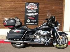 2003 Harley Davidson VROD For Sale On 2040 Motos