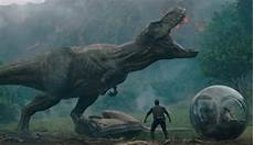 Malvorlagen Jurassic World Fallen Kingdom Jurassic World Fallen Kingdom Review