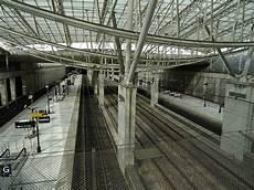 roissy gare tgv gare de l a 233 roport charles de gaulle 2 tgv wikip 233 dia