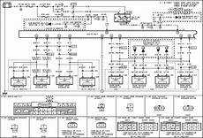 2001 mazda protege radio wiring diagram 01 schematic anything diagrams e280a2 with tribute