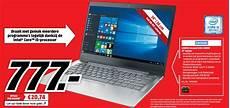 notebook mieten media markt laptop mediamarkt