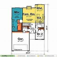 insulated concrete form house plans 49 best insulated concrete form house plans images on