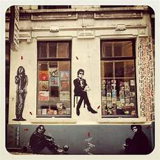 brussel streetart legend bruxelles bxl ma