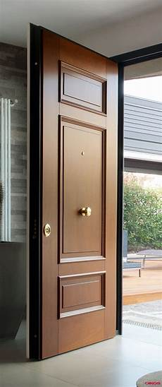 pin by sudhirkrpundir on 3 dila doo in 2019 main door design wooden door design wooden doors