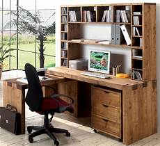 bureau meuble scandinave sofag
