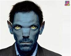 If Mr Bean Was In Avatar Askaboutmoney The