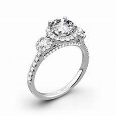 ritani 1rz1326 three stone engagement ring whiteflash 3931