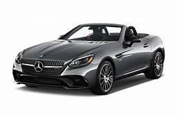 Mercedes Benz Cars Convertible Coupe Hatchback Sedan