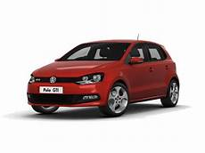 vw polo match now available on term car leasing