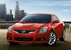 2010 nissan altima coupe 2010 nissan altima coupe overview cargurus