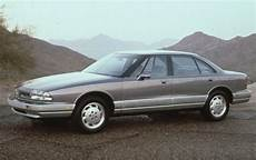 how cars run 1994 oldsmobile 98 navigation system used 1995 oldsmobile eighty eight royale pricing for sale edmunds
