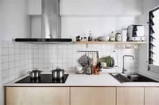 interior design kitchen pictures kitchen design ideas 7 simple streamlined practical