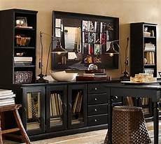 home office suite furniture printer s large home office suite pottery barn