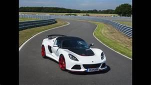 Lotus Car 2016  Auxdelicesdirenecom