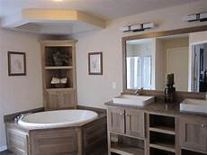 best 25 mobile home bathrooms ideas on pinterest cheap mobile homes double wide trailer and