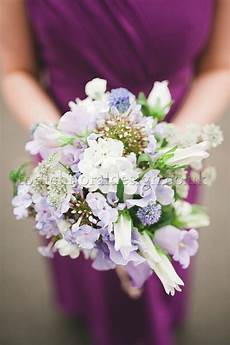Flowers For Bouquets Weddings