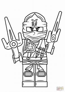 ninjago zane ausmalbilder ausmalbilder fur euch