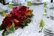 Things Gallery Fashion Style Blumen Hochzeit
