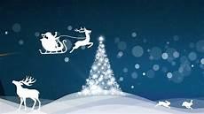 saarbahn digitale weihnachtskarte