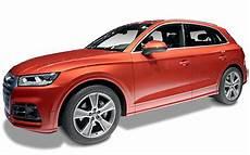Audi Q5 En Location Longue Dur 233 E Ald Automotive