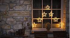 Lights For Indoors And Out Lights Ie